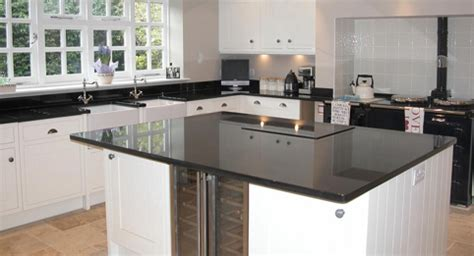 design  incredibly easy  clean kitchen