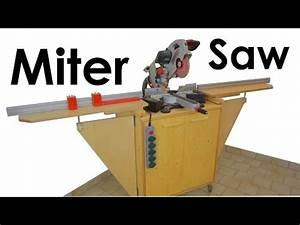 Metabo Kgs 254 M Test : miter saw station stop block system dust collection test metabo kgs 254 plus youtube ~ Buech-reservation.com Haus und Dekorationen