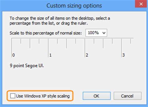 bureau ne s affiche pas pourquoi la version bureau de skype ne s affiche t