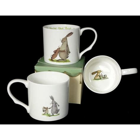 bad mice tasse large youre