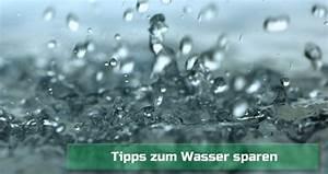 Badewanne Liter Vollbad : tipps zum wasser sparen im haushalt ~ Orissabook.com Haus und Dekorationen