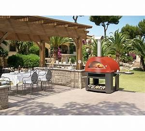 Stunning Forno Da Terrazzo Images Idee Arredamento Casa