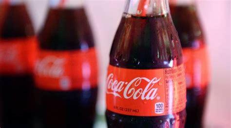 si鑒e social coca cola cosa succede al nostro corpo dopo aver bevuto una coca cola social quotidianonet