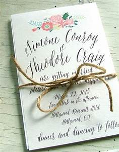 40 romantic wedding card designs and ideas to opt from With handwritten wedding invitations cost