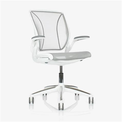 Diffrient World Chair Canada by 25 Best Office Furniture Suppliers Ideas On