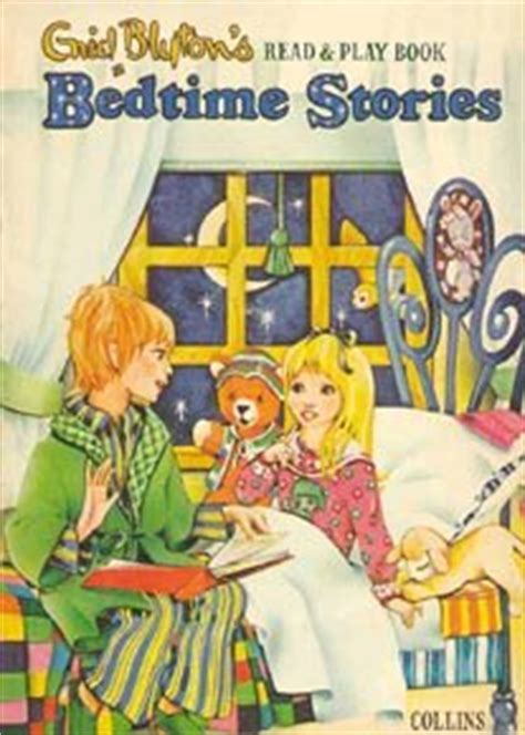 enid blytons read  play book bedtime stories  enid