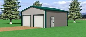 metal barn roof metal carports for boat storage protect With 24x24 pole barn cost