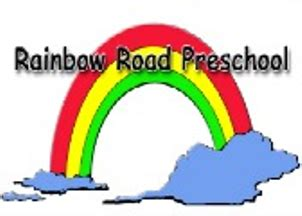 rainbow road preschool home 508 | ?media id=1499640017005977