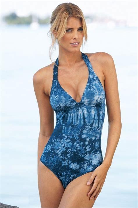 paige butcher break heart barnorama magazine eddie bombshell girlfriend insta bikini fitness models bio babe added topless