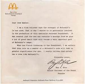 Employee Discount Offer Letter Format in an Occasion - Assignment Point