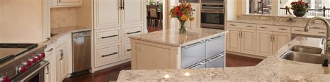 granite kitchen design granite countertops quartz countertops vancouver wa 1291