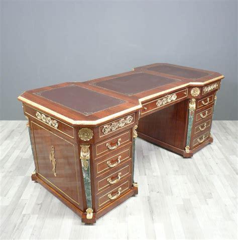 bureau style empire bureau style empire en palissandre meubles déco
