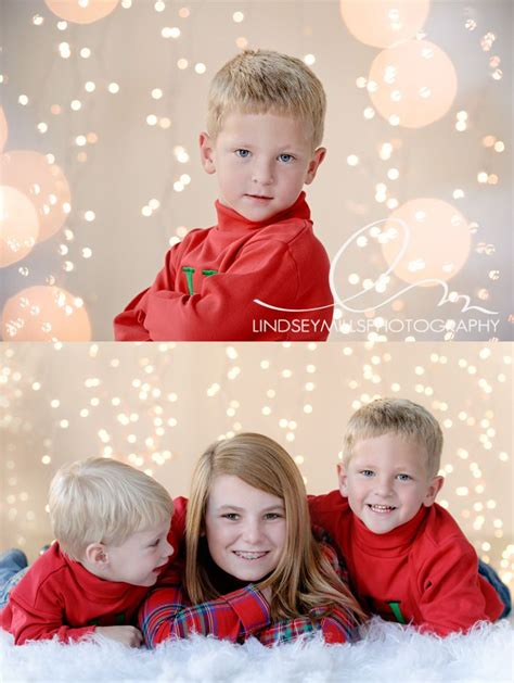 Family Pictures With Backdrop by How To Winter Backdrop Prop Insanity Such A