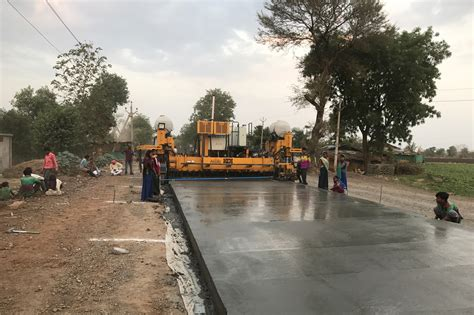 smart road construction equipment bb purchase