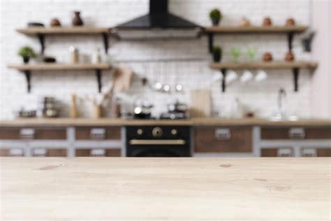 Apskati padomus kā samazināt enerģijas patēriņu virtuvē ...