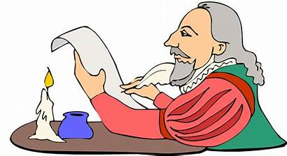 Shakespeare Clipart Much Ado Summer Clip Nothing