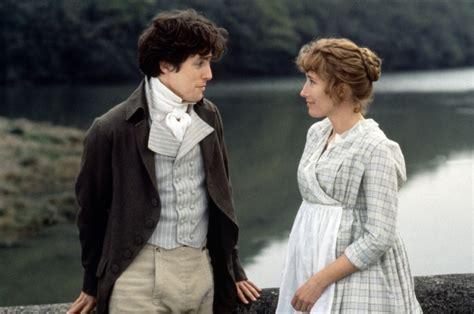 10 Sense & Sensibility Movie Facts
