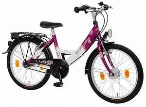 Test Kinderfahrrad 24 Zoll : kinderfahrrad 24 fahrrad browser 3 gang nabendynamo pink ~ Jslefanu.com Haus und Dekorationen