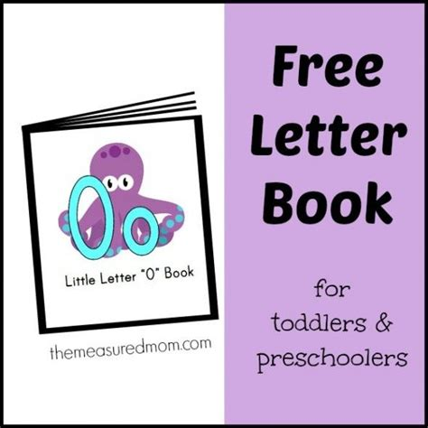 1000 images about letter o on preschool 903 | c510b853a9c9a27c0076627c2c9bfb9f