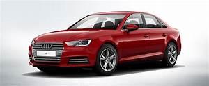 Audi Paris 17 : achat audi a4 berline neuve en concession paris ~ Medecine-chirurgie-esthetiques.com Avis de Voitures