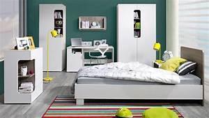 lit garcon design With chambre d enfant design