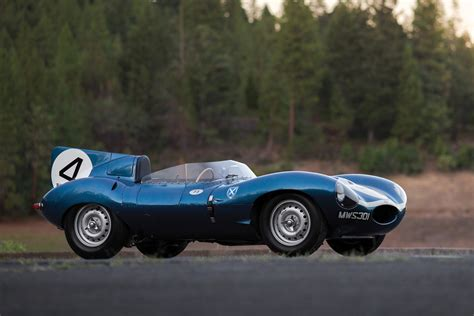 Most Expensive Racing Car by Most Expensive Car Sold At Auction Pictures Auto Express