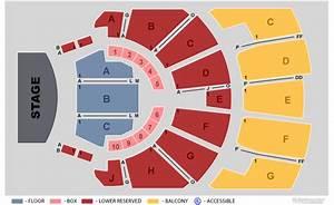 Masonic Cleveland Auditorium Cleveland Tickets