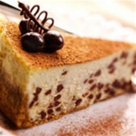 recipes with mascarpone cheese desserts tiramisu cheesecake with mascarpone cheese recipe at cooksrecipes