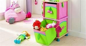 Aufbewahrungsboxen Kinderzimmer Design : aufbewahrungsboxen von haba bei oli niki ~ Whattoseeinmadrid.com Haus und Dekorationen