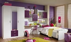 Chambre De Garcon Ikea : chambre enfant compl te cindy promos ~ Premium-room.com Idées de Décoration