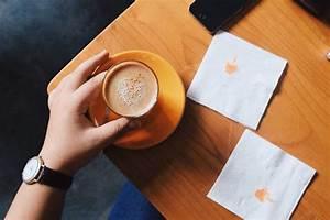 PERVERT: Coffee shop loo cam perv put away | Daily Star