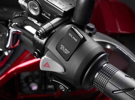 Pcx 2018 Portugal by 2018 Honda Pcx125