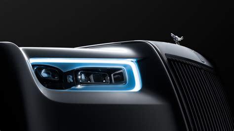 Rolls Royce Phantom 4k Wallpapers by 2017 Rolls Royce Phantom 5 Wallpaper Hd Car Wallpapers