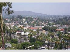 Trust our San Diego moving company as your La Mesa movers