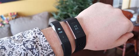 fitbit charge 3 review a versatile fitness tracker you ll
