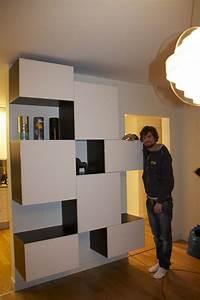 Ikea Besta Bureau Pinterest Ikea