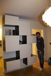 Ikea Besta Grundelemente : ikea besta bureau pinterest ikea ~ Frokenaadalensverden.com Haus und Dekorationen