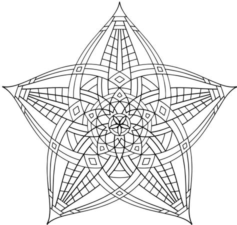 HD wallpapers advanced christmas coloring pages print