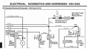 Wiring Diagram Needed For Am 142315 Switch