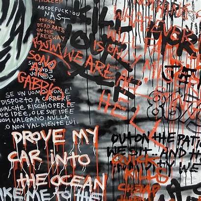 Aesthetic Wallpapers Vlone Rap Dark Hypebeast Grunge