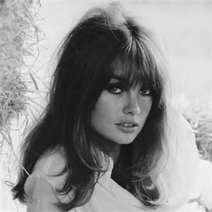 Jean Shrimpton | Beauty | Pinterest