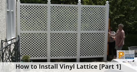 How To Install Vinyl Lattice [part 1]. Painting A Living Room Ideas. Free Living Room Furniture. Boho Chic Living Room. Living Room Designs Modern. Wallpaper For Feature Wall In Living Room. Hanging Lamps Living Room. 2 Sofas In Living Room. Fitted Living Room Furniture