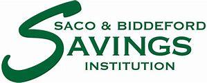 Image result for saco biddeford savings bank