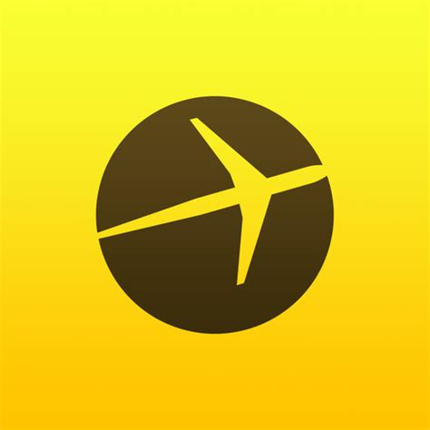 Expedia, disponibile la app Expedia 4.0 per iPad; è tutta ...