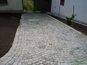 Kopfsteinpflaster In Beton Verlegen : pin auf wohnen garten ~ Eleganceandgraceweddings.com Haus und Dekorationen