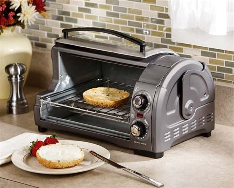 Kitchen Living Toaster Oven by Kitchen Living Toaster Oven Find The Best Toaster Oven