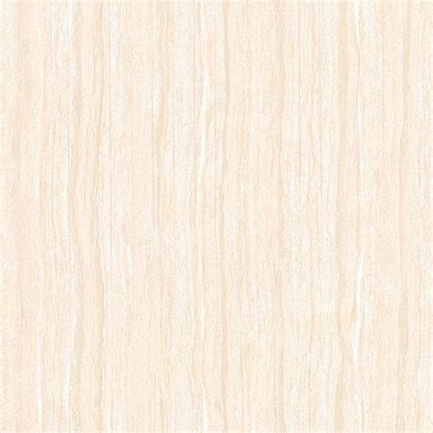 porcelanato ibiza bone rialto white emperador light
