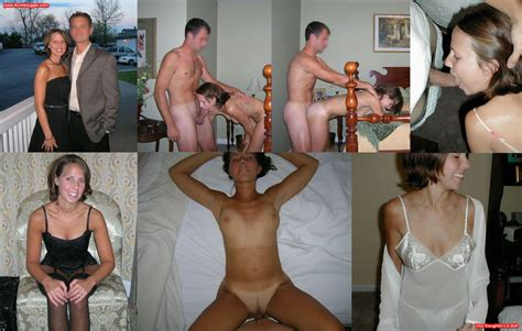 Dressed Then Nude Picture 8 Uploaded By Like2share On