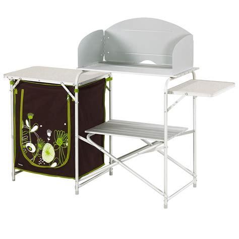 meuble cuisine desserte meuble cuisine avec desserte m m047c50 boutique