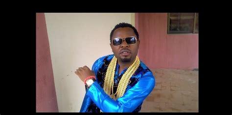 chambre chocolat 8 top acteurs de nollywood qui sont morts photos afrikmag